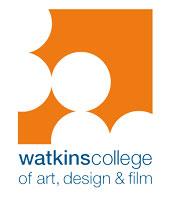 Watkins-College-of-Art-Design-and-Film-[vertical]