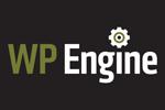 WPE-WordCamp-Nashville-2012-Sponsor