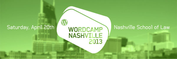 03-13-WPNashville-wordcamp-email-header