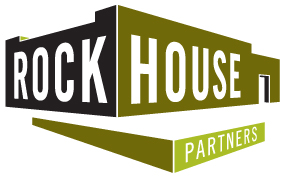 RockHouse Partners WordCamp Sponsor
