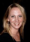 Beth Downey