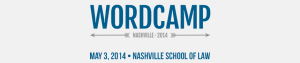 wordcamp-header1.png
