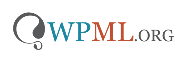 wpml, The WordPress Multilingual Plugin