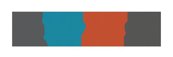 wpml, The WordPress Multilingual Plugin