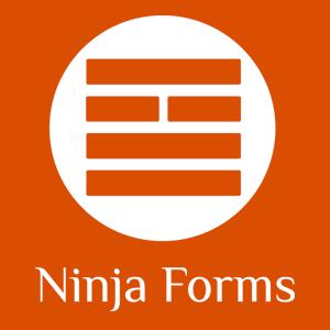 ninja-forms-300x300