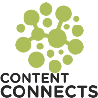 wcn-content-connects