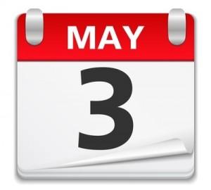 mark-your-calendar-png