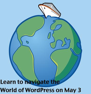 WordCamp Nashville