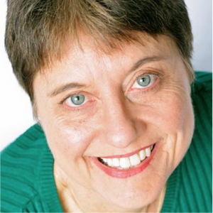 Cindy Cullen