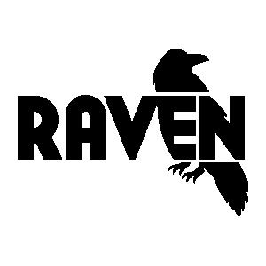 raven-wp