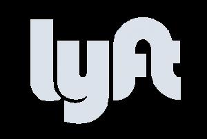 logo_small_silver