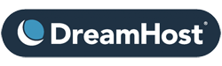DreamHost is the leader in shared web hosting, vps hosting, dedicated hosting, WordPress hosting, cloud storage and cloud computing.