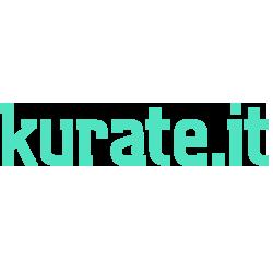 kurate-logo250x250