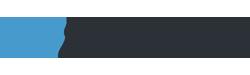 upthemes-logo-250x74