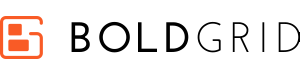 BoldGrid works on top of WordPress as a website builder to make the CMS more intuitive. Tedious tasks are now automated and the entire WordPress workflow is reimagined to save you time and frustration.