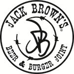 Jack-Browns-150x150