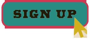 Sign up to volunteer for WordCamp Nashville 2016