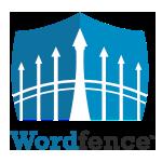 Wordfence WordPress Security plugin protects approximately 1 million active WordPress websites