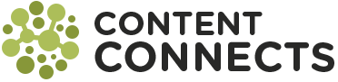 Content Connects Launches New Packages